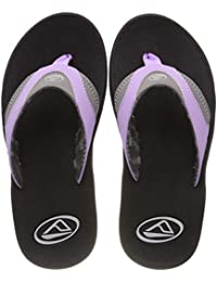 0b374b9348a3 Amazon.co.uk  Reef - Flip Flops   Thongs   Women s Shoes  Shoes   Bags