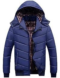 Suchergebnis auf für: türkei jacke Jacken