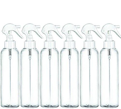 runakoh-hauteur-de-coiffure-trigger-grande-brume-vaporisateur-250-ml-durable-et-solide-1-bouteille