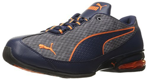 PUMA-Mens-Reverb-Graphic-Cross-Trainer-Shoe