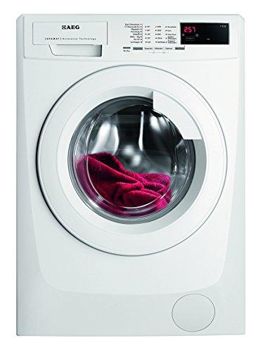 AEG LAVAMAT L68470FL Waschmaschine | 7 kg