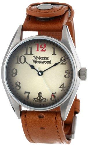 Vivienne Westwood VV012TN - Orologio uomo