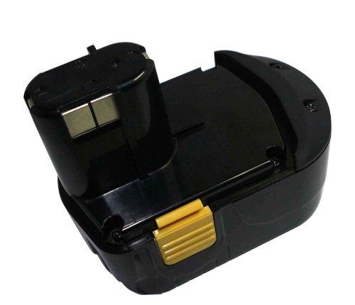 powersmartr-18-v-3000-mah-nimh-batteria-per-hitachi-c-cj-cr-dh-ds-dv-g-wh-wr-serie-eb-1814sl-eb-1820