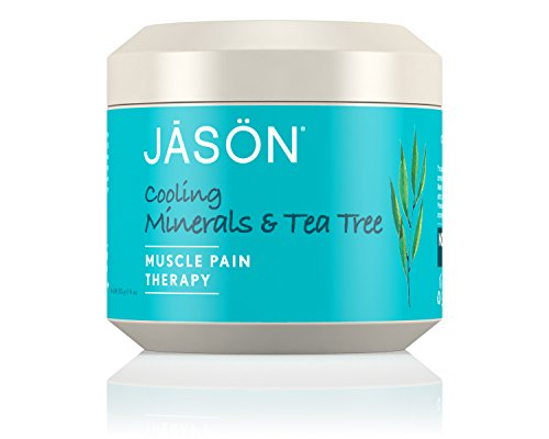 jason-natural-cooling-mineral-gel-tea-tree-pain-reliever-4-oz-113-g