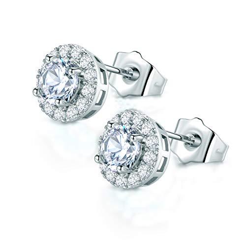 Shuxin Women's Jewellery - Best Reviews Tips