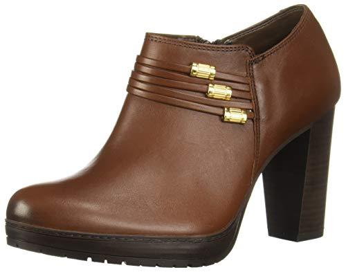 289076ec42a Flexi shoes the best Amazon price in SaveMoney.es