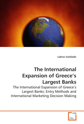 the-international-expansion-of-greeces-largest-banks-the-international-expansion-of-greeces-largest-