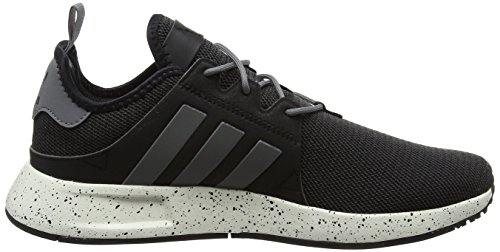 adidas men X PLR working shoes or boots Trainers