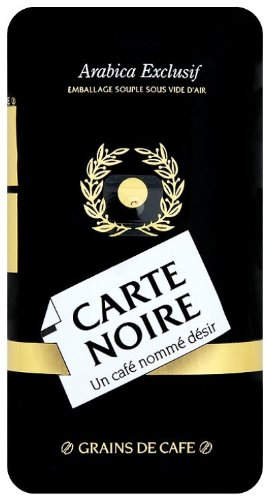 carte-noire-wholebean-roast-coffee-250-g-pack-of-5