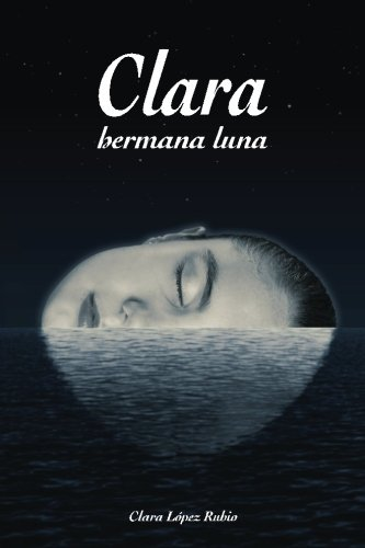 Clara, Hermana Luna