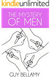 The Mystery of Men