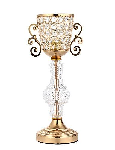 lliu-schreibtischlampen-kristall-bogen-rustikal-lndlich-metall-warm-white-220-240v