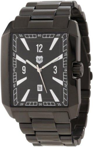 andrew-marc-herren-a21401tp-club-hipster-3-hand-movement-armbanduhr