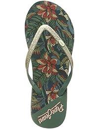 9f329f71d5b Amazon.fr   Pepe Jeans   Chaussures et Sacs