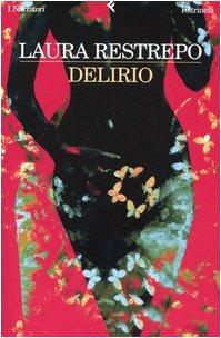 Delirio (I narratori)