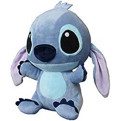 Felpa 20cm BABY STITCH de Lilo & Stitch Plush Original y Oficial DISNEY