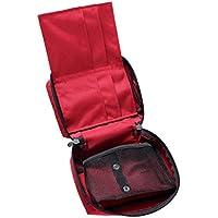 Baoblaze Tasche für Erste-Hilfe-Set, leer Beutel preisvergleich bei billige-tabletten.eu