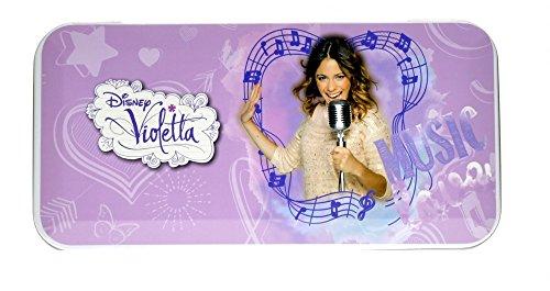 Disney Violetta Schminkset, 200 g