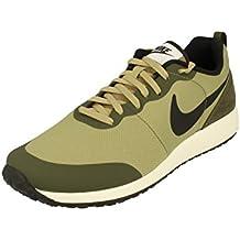 Nike Elite Shinsen, Zapatillas de Running Hombre