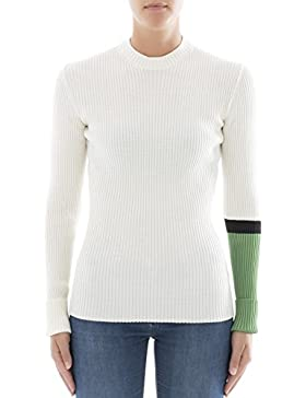 Calvin Klein - Jerséi - para mujer