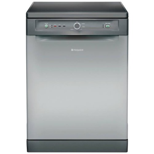 hotpoint-fdeb31010g-14-place-full-size-dishwasher-in-graphite
