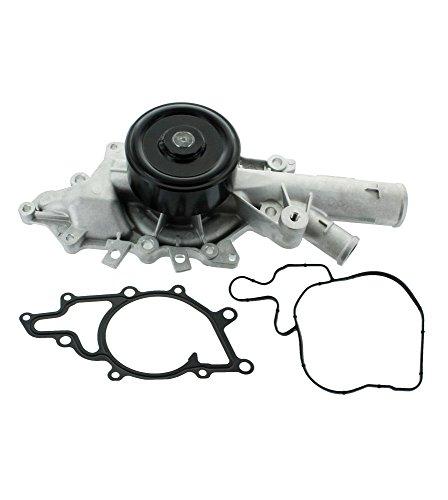 Preisvergleich Produktbild SKF VKPC 88843 Wasserpumpe
