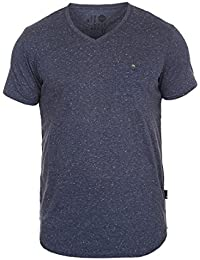 SOLID Tedros T-Shirt – Homme