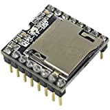 Robocraze RC-A-063 DFPlayer Mini MP3 Player Module
