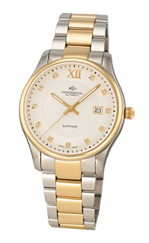 continental-15204-ga312100-swiss-made-mens-automatic-watch-with-swarovski-stones-and-sapphire-crysta