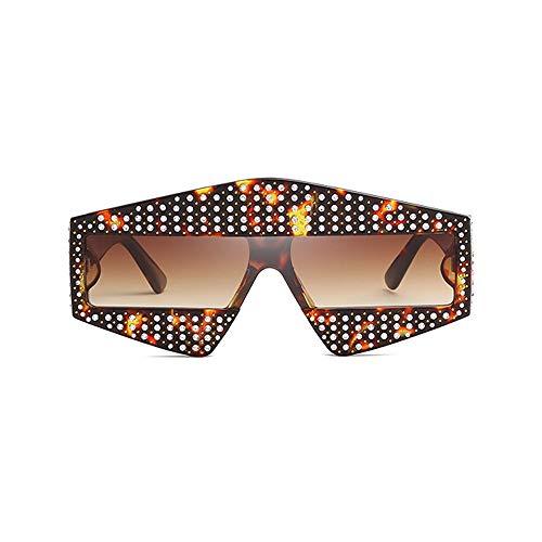 Polarisierte Sonnenbrille Polarisierte Sonnenbrille Diamante Driver's Glasses Pilot Polarisierte Frosch Spiegel Geeignete Farbe Film Reflektierende Für Flying Outdoor Sports Reisen. Polarisierte Sonne