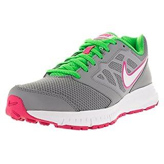 Nike Sneaker Grün Damen