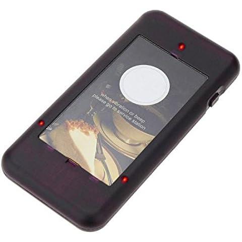 Cablematic - Modulo di allarme localizzatore vibratore