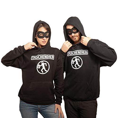 - Männer Partner Kostüme