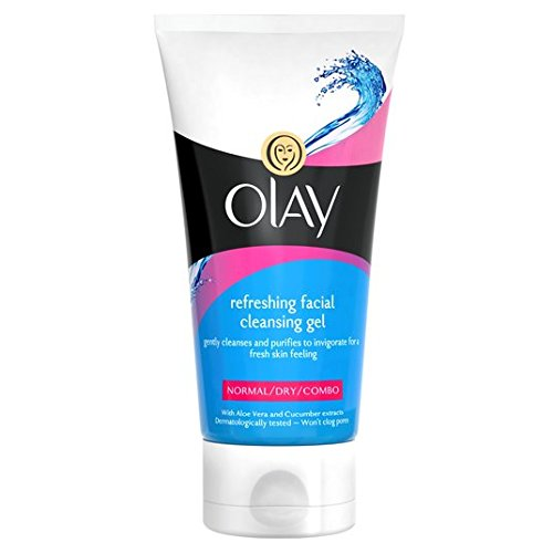 olay-essentials-cleansers-refreshing-face-wash-150ml