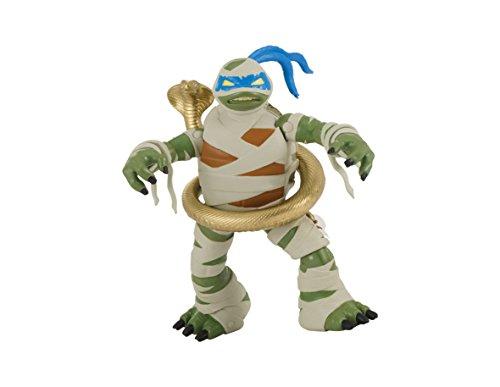 Teenage Mutant Ninja Turtles tua76610Turtles Action Figuren Monster Mummy (Ninja Action Mutant Figuren Turtles Teenage)