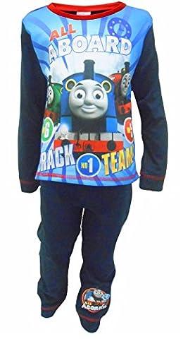 Thomas the Tank Engine Boys Pyjamas 18-24