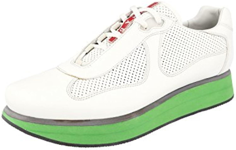 REEBOK Club C 85 ESTL Sneaker Herren 11.5 US   45 EU