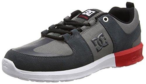 dc-shoeslynx-lite-m-shoe-zapatillas-hombre-color-gris-talla-42