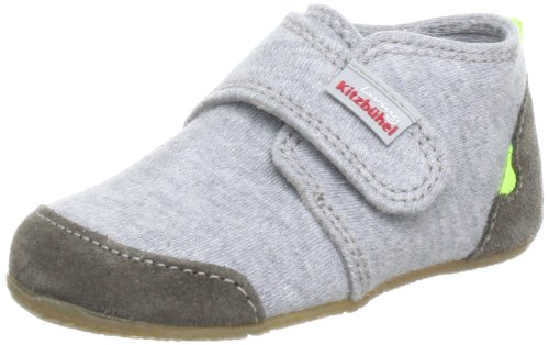 Living Kitzbühel 2320, Chaussures basses mixte bébé