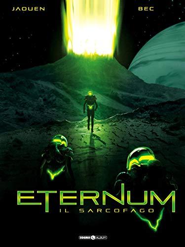Eternum: 1