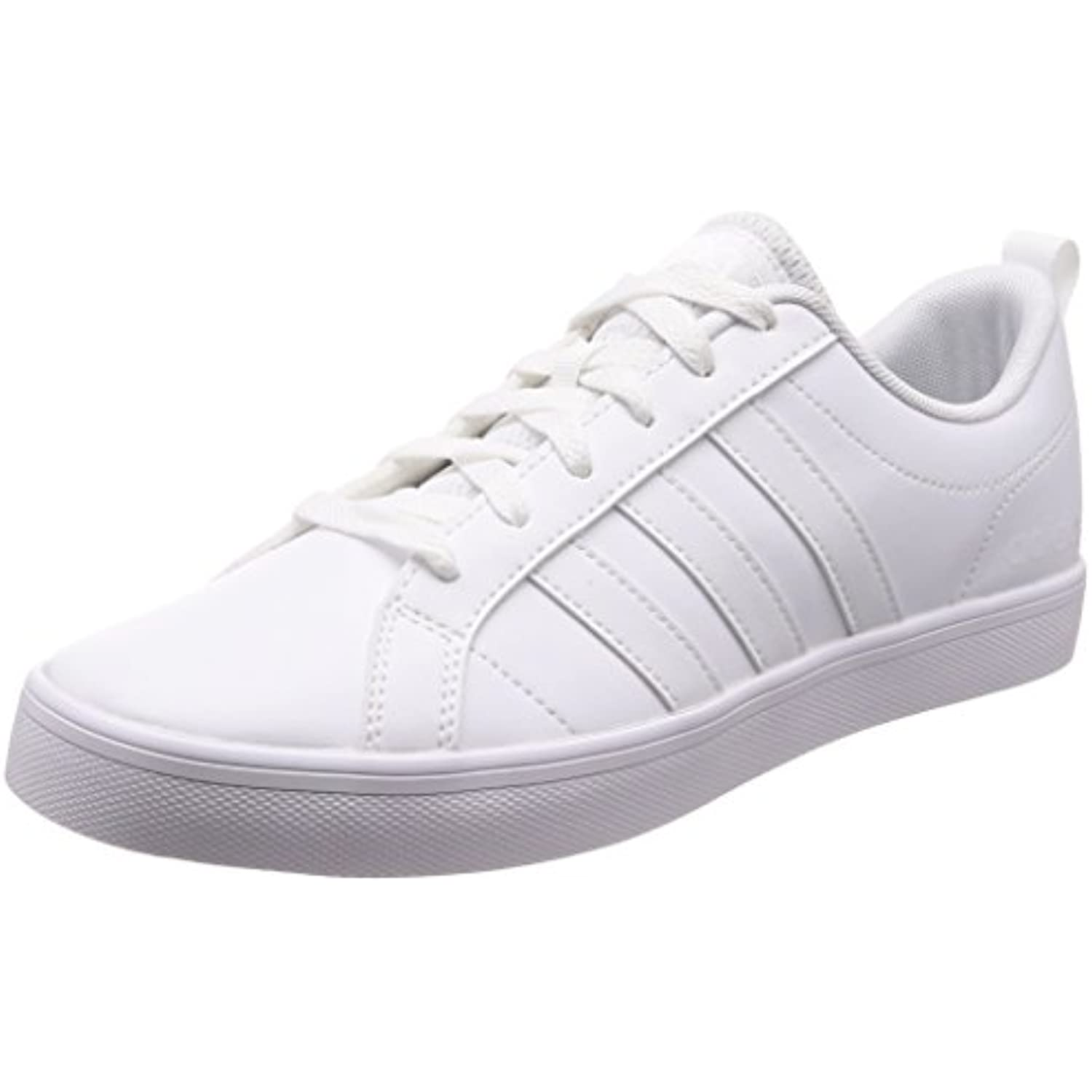 Adidas Vs Pace, Chaussures Fitness de Fitness Chaussures Homme - B07D9HN9N5 - 44ea2b