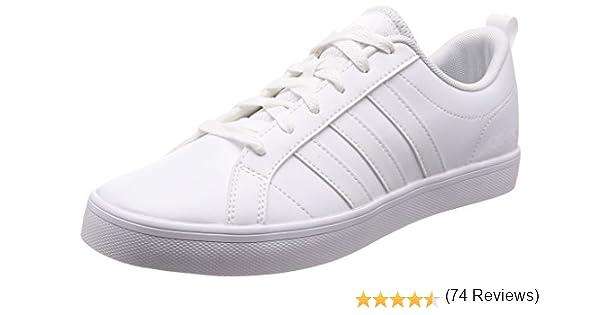 online store 8810d 999d2 Adidas Vs Pace Amazon.it Scarpe e borse