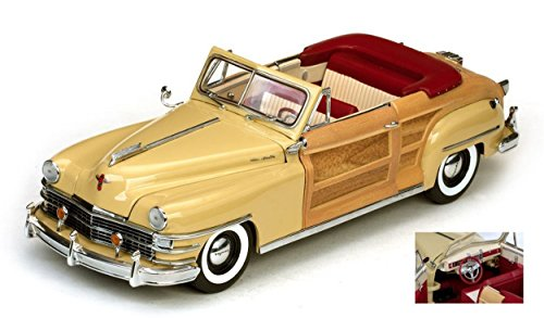 sunstar-ss6140-chrysler-town-country-1948-118-modellino-die-cast-model