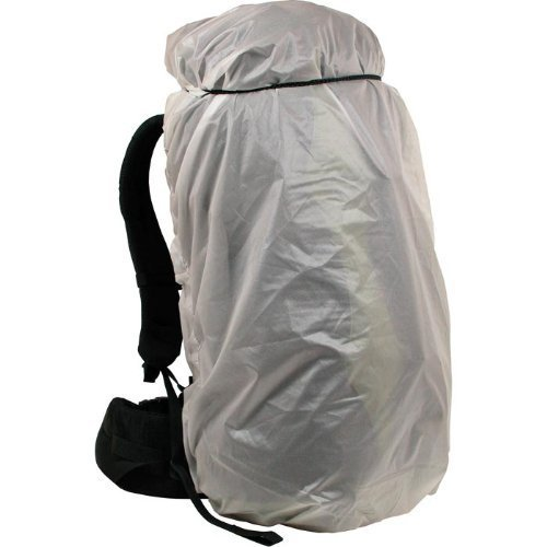 granite-gear-cloud-cover-pack-fly-medium-by-granite-gear