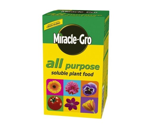 miracle-gro-soluble-plant-food-all-purpose-growth-fertiliser-garden-flowers