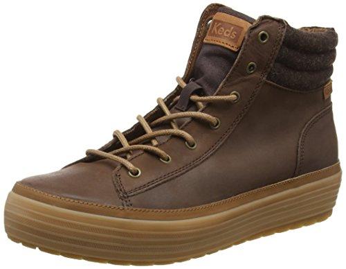 keds-women-high-rise-lea-wool-ankle-boots-brown-java-7-uk-40-1-2-eu