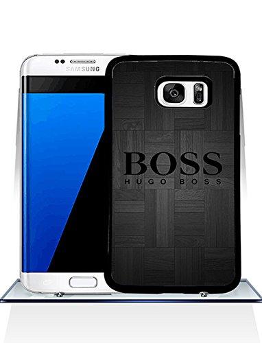 phone-case-for-samsung-galaxy-s7-edge-hugo-boss-unique-design-hugo-boss-logobrand-samsung-s7-edge-fu