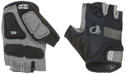 Pearl Izumi Ride Herren Elite Gel Handschuhe XL schwarz