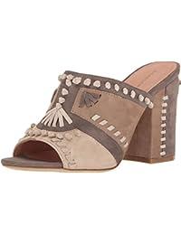 Philips Complementos Zapatos Zapatos es Y Amazon FCqw610q