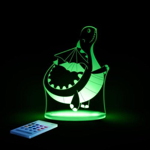 dragasarus-luces-de-noche-para-ninos-rgb-led-con-mando-se-puede-elegir-color-luminosidad-horario-y-m
